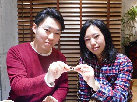 18020401木目金の結婚指輪_U001.JPG