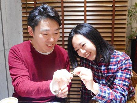 18020401木目金の結婚指輪_U002.JPG