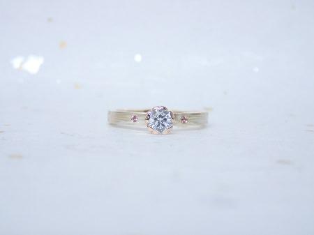 18020401木目金の結婚指輪_U004.JPG