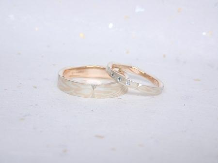 18020401木目金の結婚指輪_U005.JPG