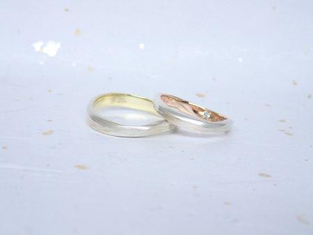 18020401木目金の結婚指輪_C004.JPG