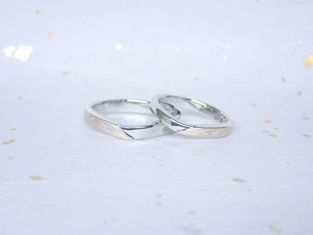 18020601木目金の結婚指輪U_003.JPG