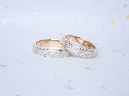 18020901木目金の結婚指輪_D004.JPG