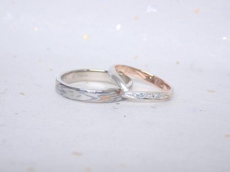 18021001 木目金の結婚指輪_M004.JPG