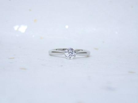 18021001木目金の婚約指輪_Q004.JPG