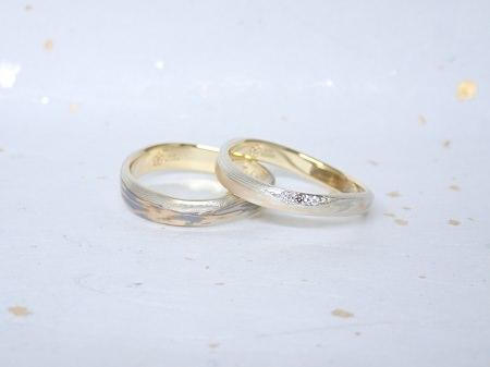 18021001木目金の結婚指輪_S004.JPG
