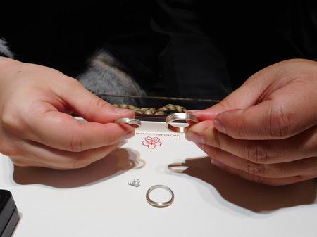 18021002木目金の婚約・結婚指輪U_003.JPG