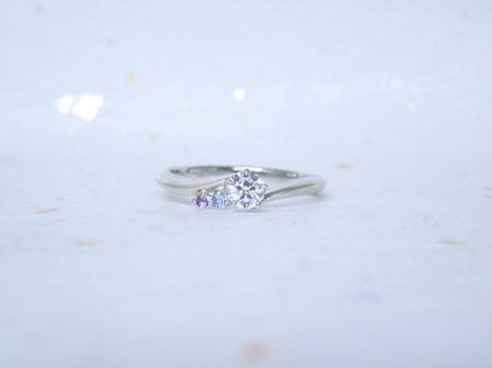 18021002木目金の婚約・結婚指輪U_004.JPG