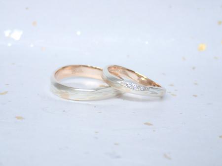 18021002木目金の婚約・結婚指輪U_005.JPG