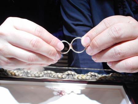 18021002木目金の婚約・結婚指輪U_001.JPG