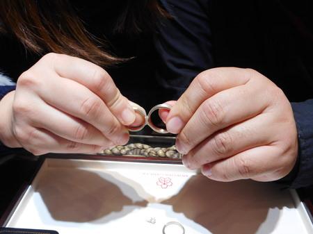 18021002木目金の婚約・結婚指輪U_002.JPG
