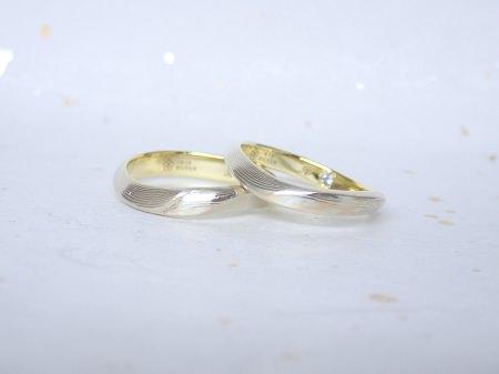 18021101木目金の結婚指輪_U004.JPG