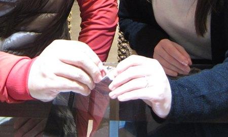 18021101木目金の結婚指輪_Z002.JPG
