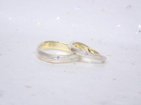 18021101木目金の結婚指輪_Z003.JPG
