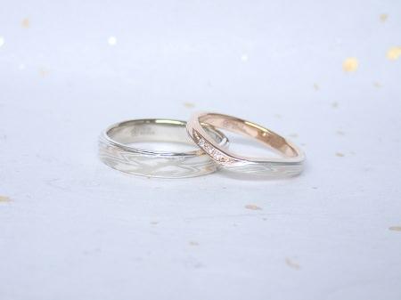 18021102木目金の結婚指輪_Y002.JPG