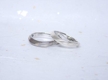 18021102木目金の結婚指輪_N003.JPG