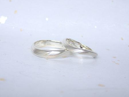18021105木目金の結婚指輪_Q004.JPG