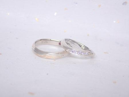 18021105木目金の結婚指輪_N004.JPG