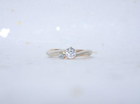18021201木目金の婚約指輪_A004.JPG