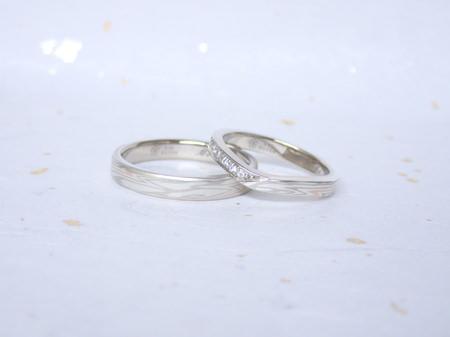 18021201木目金の結婚指輪 (1).JPG