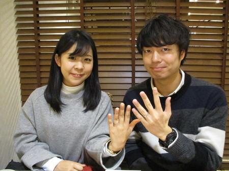 18021201木目金の結婚指輪 (3).JPG