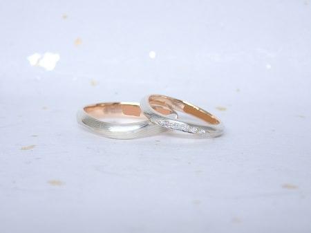 18021201木目金の結婚指輪_K004.JPG