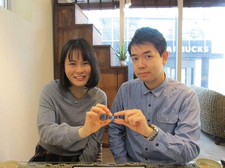 18021202 木目金の結婚指輪_M001.JPG