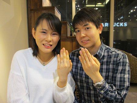 18021202 木目金の結婚指輪_M003.JPG