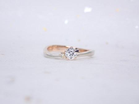 18021202 木目金の結婚指輪_M004.JPG
