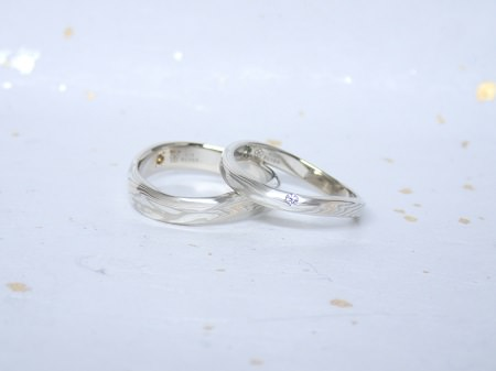 18021202 木目金の結婚指輪_M005.JPG