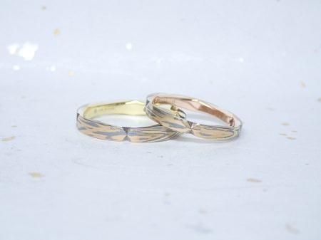 18021701木目金の結婚指輪_D004.JPG