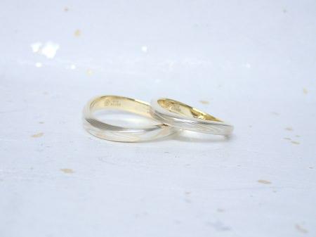 18021701木目金の結婚指輪_J001.JPG