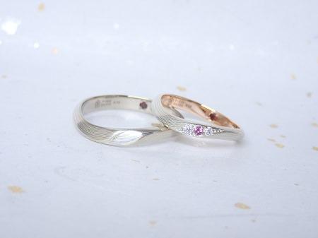 18021701木目金の結婚指輪_R004.JPG