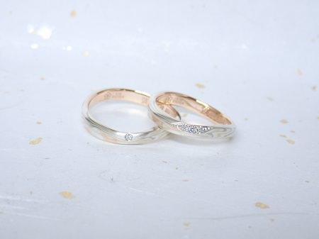 18021701木目金の結婚指輪_S003.JPG