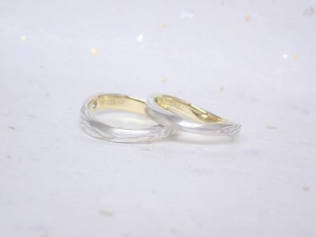 18021701木目金の結婚指輪_Y003.JPG