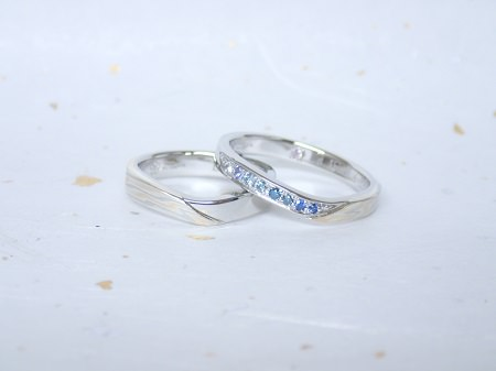 18021701木目金の結婚指輪_F004.JPG
