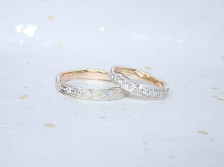18021702木目金の結婚指輪_J004.JPG