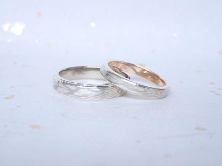 18021702木目金の結婚指輪_R004.JPG