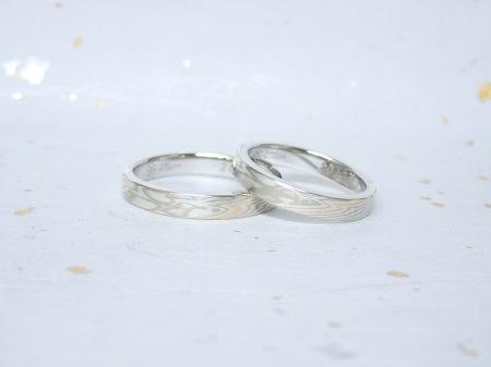 18021702木目金の結婚指輪_U0004.JPG