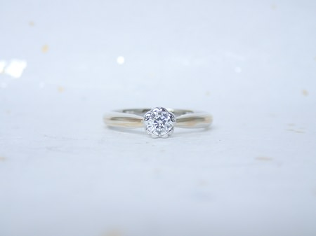 18021801木目金の婚約指輪_J002.JPG