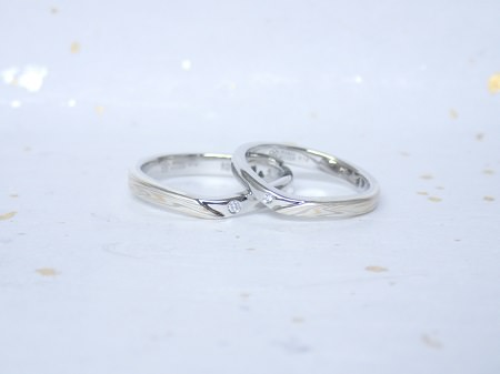 18021801木目金の結婚指輪_D004.JPG