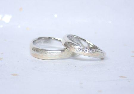 18021801木目金の結婚指輪_E03.JPG