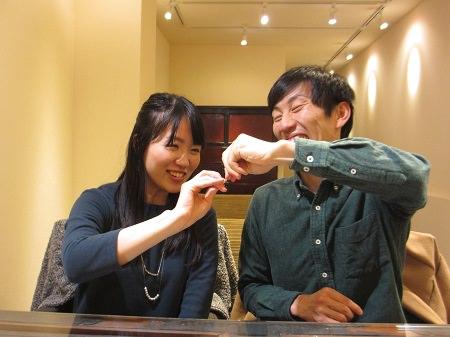 18021801木目金の結婚指輪_H002.JPG