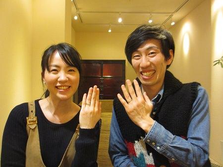 18021801木目金の結婚指輪_H004.JPG