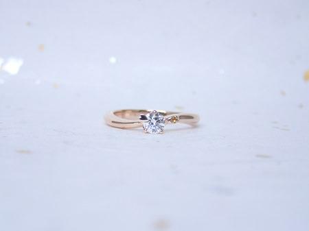 18021801木目金の結婚指輪_H005.JPG