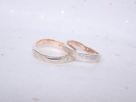 18021801木目金の結婚指輪_H006.JPG