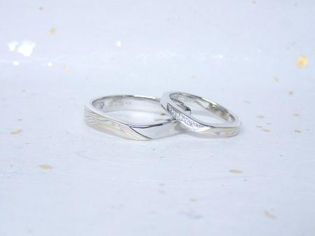 18021801木目金の結婚指輪_S004.JPG