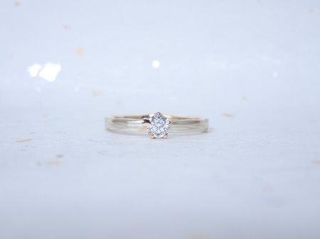 18021801木目金の婚約指輪_M004.JPG