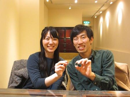 18021801木目金の結婚指輪_H003.JPG