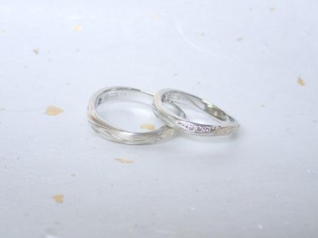 18021801木目金の結婚指輪_Q004.JPG